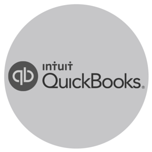 Atlanta Quickbooks Bookkeepers.png