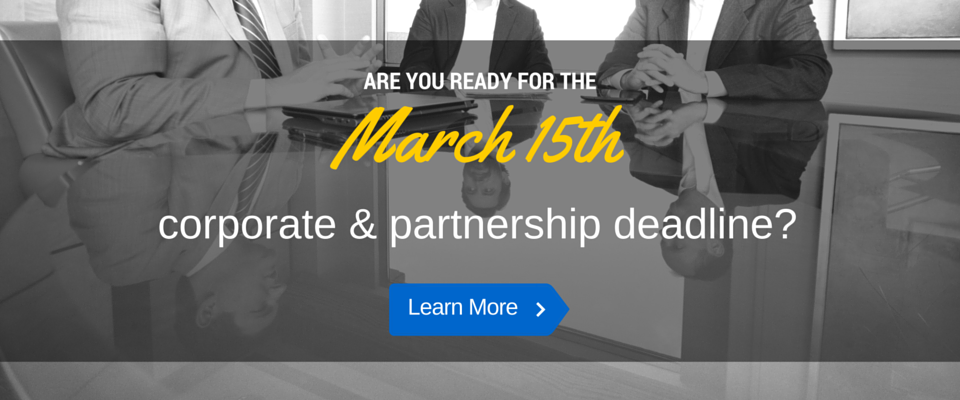 March-15-Corporate-Partnership-Deadline-Atlanta-Taxes
